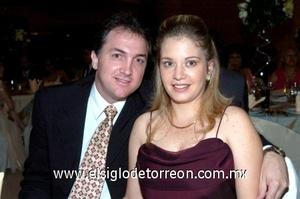 21102008 Alejandro Centeno y Karla Reyes Centeno