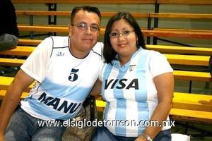21102008 Job Cepeda y Wendy Montoya