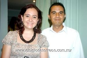 21102008 Patricia Hernández y Roberto Ojeda