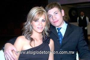 21102008 Rosalyz Orozco y Jorge Amezcua