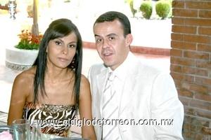 22102008 Claudia Pérez Mancera y Érik Flores