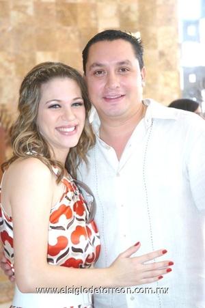 22102008 Elena y Carlos Barrios