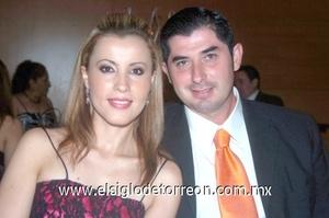 22102008 Tania y Francisco Aceves