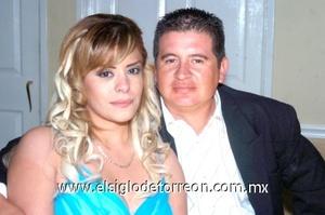 26102008 Aydée Carrillo Barbosa y Daniel Castrillón Candia