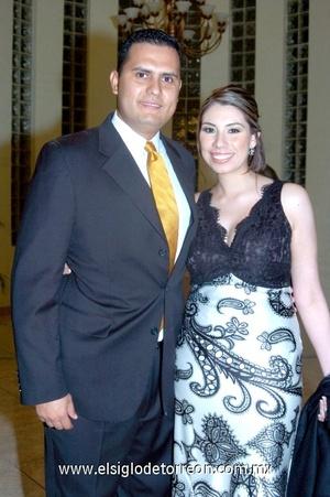 26102008 Carlos y Abby Galván.