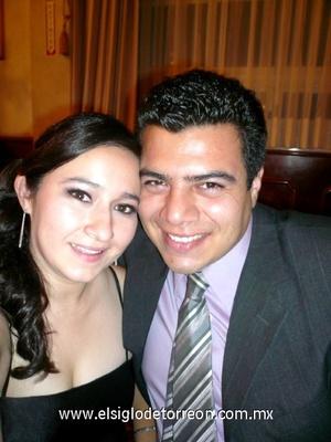 26102008 Cecilia Flores Rodríguez y Gustavo Nevárez Ramos.