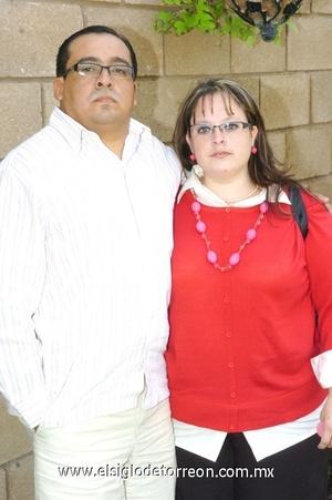 26102008 Javier Peña Amozurrutia y María Rosa Covarrubias de Peña.