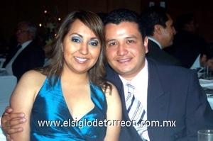 26102008 Macarena García Aguilar e Israel Huerta Contreras.
