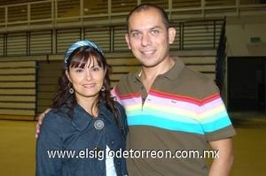 26102008 Paty y Alejandro Cabello.