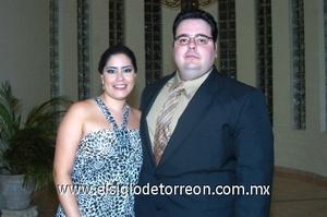 27102008 Angelina de Silveyra y Alberto Silveyra Faya.