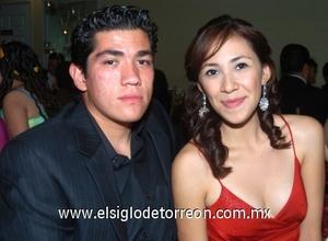 27102008 Carlos Yáñez y Perla Marente.