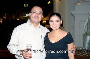 28102008 José Wilfredo Altamirano Montano y Narda Ramírez Vega