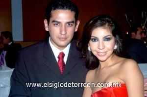 29102008 Antonio Escobar Juárez y Lorena Pérez López