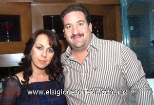 29102008 Aracely de Jaidar y Arturo Jaidar