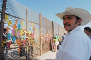 México posee un gran patrimonio cultural que es su obligación conservar y difundir, no solo a los mexicanos sino al resto del mundo.