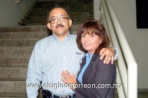 02112008 Américo Vargas y Martha de Vargas.