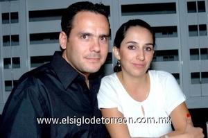 02112008 Fabiola Ibarra y Hugo Velázquez