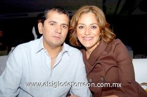 02112008 Jorge e Hilda Córdova.