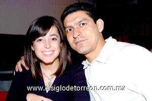 02112008 Martha y Martín Arreola.