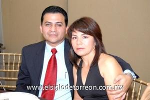 02112008 Miguel Ángel Macías Palacios y Gabriela Marín de Macías.