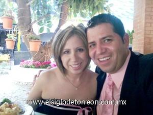 07112008 Israel Moreno del Realmis y Ernestina Padilla de Moreno