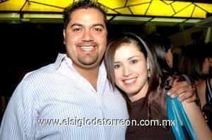 09112008 Aarón Molina y Mirna Dzul.