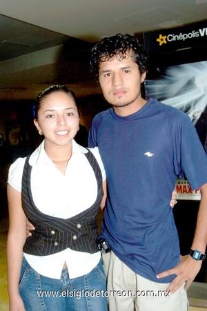 09112008 Reyna Esther Navarrete Bernal y César Aguirre Aguirre.