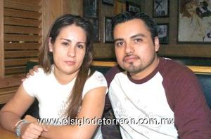 10112008 Nely y Alejandro.