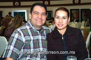 11112008 Manuel y María Luisa Casavantes.