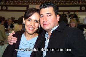 11112008 Nancy y Rodolfo Duchanoy.