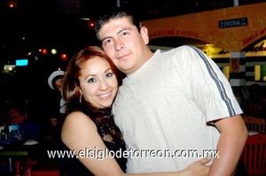 16112008 Alejandra Jasso Núñez y Octavio Martínez Díaz