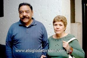 16112008 Jaime y Soco Mejía.