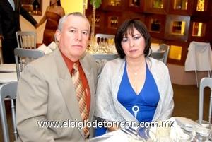 16112008 Jorge e Irma Cobián
