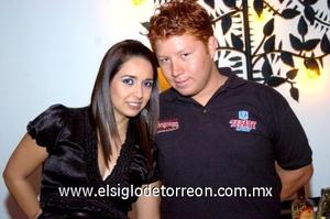 17112008 Fabiola Ulloa y José Flores.