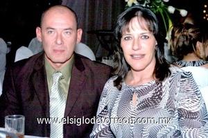 18112008 Alfonso y Sory Cabello.
