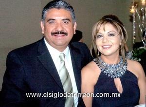 18112008 Édgar y Lucy Gutiérrez.