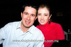18112008 Érick y Karla Saracho.