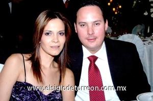 18112008 Gisela y Gerardo Tinoco