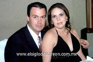 18112008 Luis y Carmen Wolff.