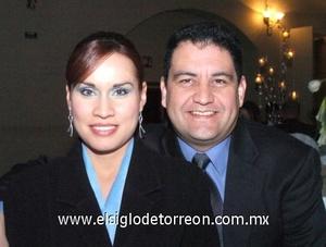 18112008 María Luisa y Manuel Casavantes.