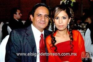 18112008 Sergio Morales y Leticia de Morales.