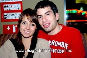 20112008 Edna Guajardo Meza y Manuel Cuerda Murra