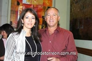 20112008 Susy y Roy Dingler