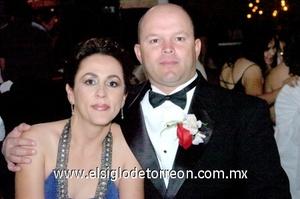 21112008 Olivia López de Montaña y Óscar Montaña Martínez