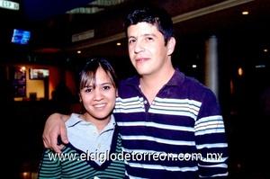 23112008 Ana Cecilia Torres de Moreno y Jorge Antonio Moreno Santillano
