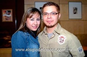 23112008 Evelyn Alejandra Favela Valles y Edson Horacio Armendáriz Vázquez.
