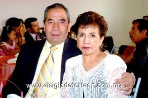 23112008 Francisco Gamboa Duéñez y Consuelo Hernández de Gamboa.