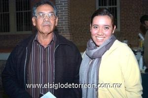 23112008 Gabino Rico y Gabriela de Rico.