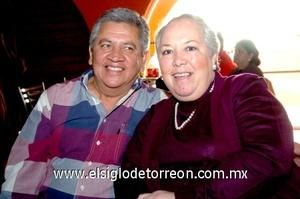 23112008 Francisco Hernández Contreras y Silvia Biagini Villa.