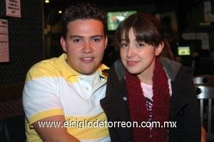 25112008 Arturo Gama y Elena Marcos.